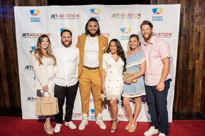 2019 | Night of Courageous Hearts